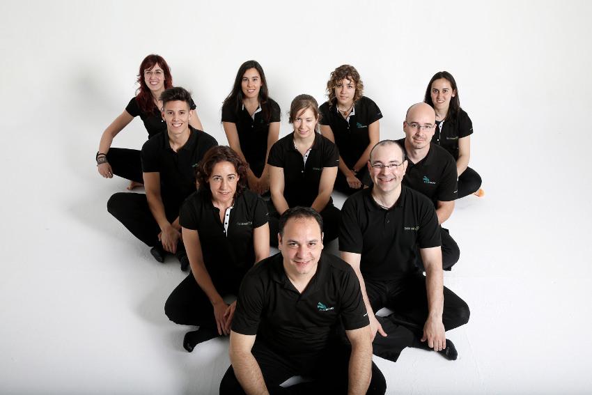 fisioterapeutas-colegiados