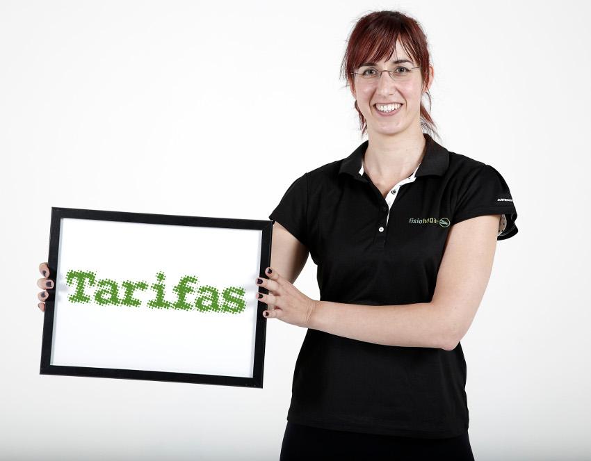 tarifas-fisioterapia