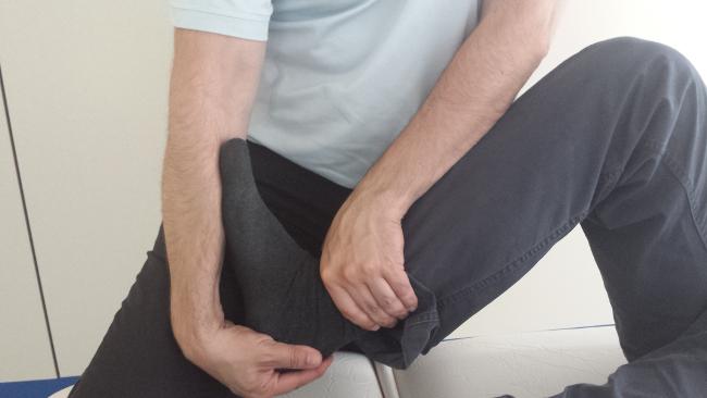 ejerciciosmantenimiento