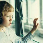 Autismo y fisioterapia