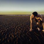 La vuelta a la calma tras el ejercicio físico