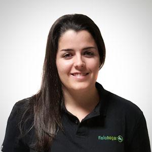 Natalia Palomo Bravo_web