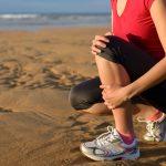 ¿Qué es la periostitis tibial? ¿Qué tratamientos existen?