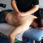 Fisioterapia en la empresa, ¿en qué te beneficia?