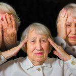 ¿qué son las cefaleas?¿me puede ayudar el fisioterapeuta?