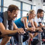 Spinning ¿beneficioso o perjudicial para nuestra salud?