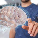 Un caso real de rehabilitación de un accidente cerebro vascular (ACV) - Primeros meses