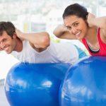 ¿En qué consiste una sesión de fisioterapia para prevenir el dolor lumbar? - Un caso real.