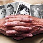 Atención domiciliaria; nuevo reto para el Sistema Nacional de Salud