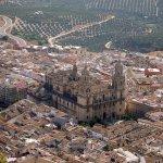 Crea tu empresa de Fisioterapia a domicilio en Jaén