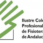 El Colegio de Fisioterapeutas de Andalucía crea un censo de Fisioterapeutas a domicilio