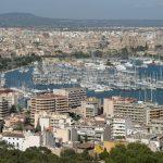 Buscamos Fisioterapeuta en Palma de Mallorca