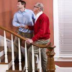 El valor de la Fisioterapia domiciliaria