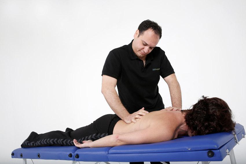 fisioterapia-deportistas