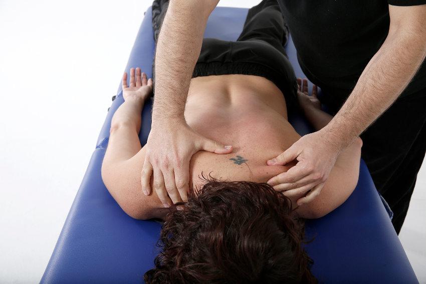 fisioterapia-dolor