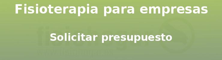 fisioterapia-empresas
