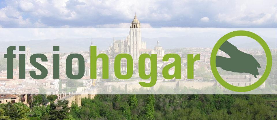 Fisioterapeutas en Segovia