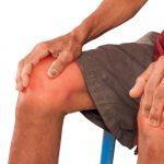 Fisioterapia en la artrosis de rodilla