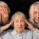 ¿Qué es la neuralgia del trigemino?