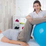 Casos reales de fisioterapia de suelo pélvico