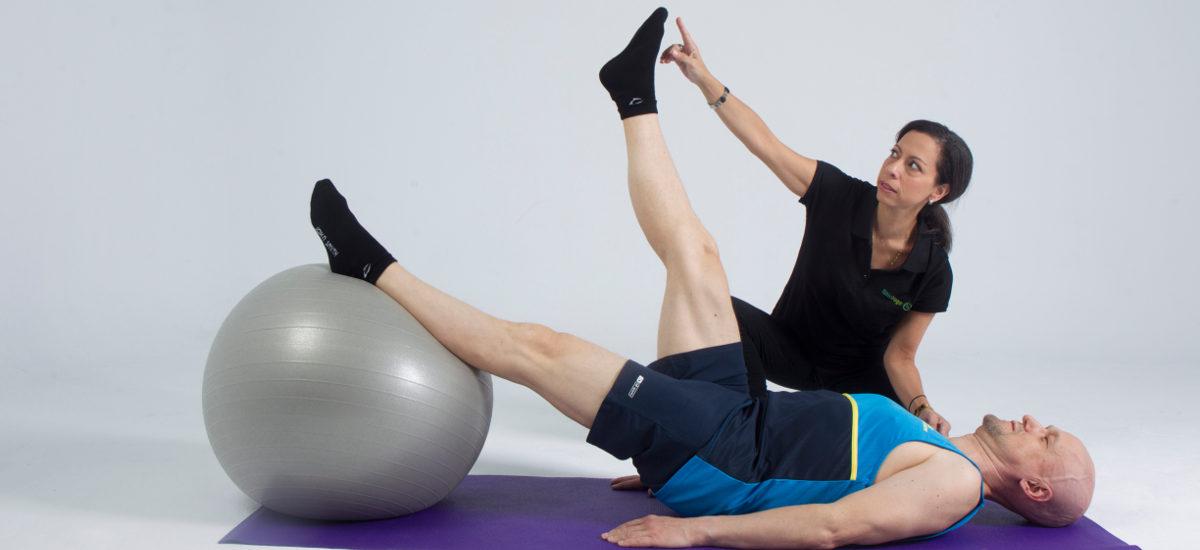 La recomendación experta sobre los mejores ejercicios