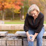 ¿afectan los cambios de tiempo al dolor articular?