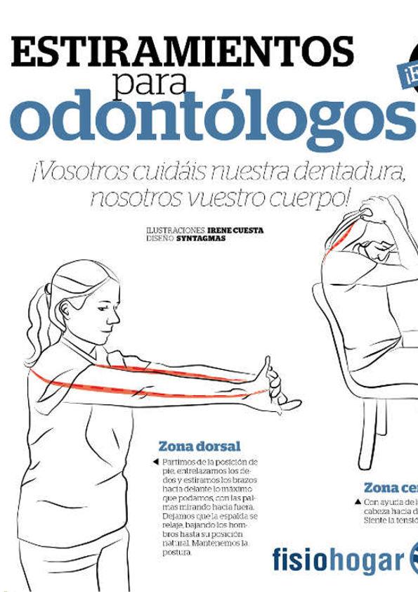 estiramientos_odontólogos