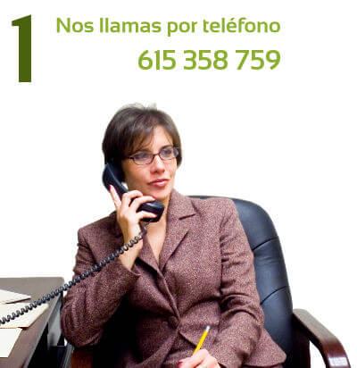 1-llamar
