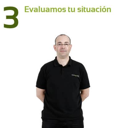 3-evaluamos