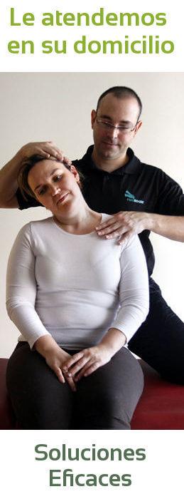 fisioterapia-vertigos