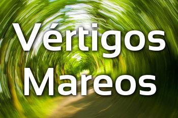 vertigos-mareos
