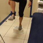 Pautas para ejercicios diarios en pacientes con esclerosis músltiple
