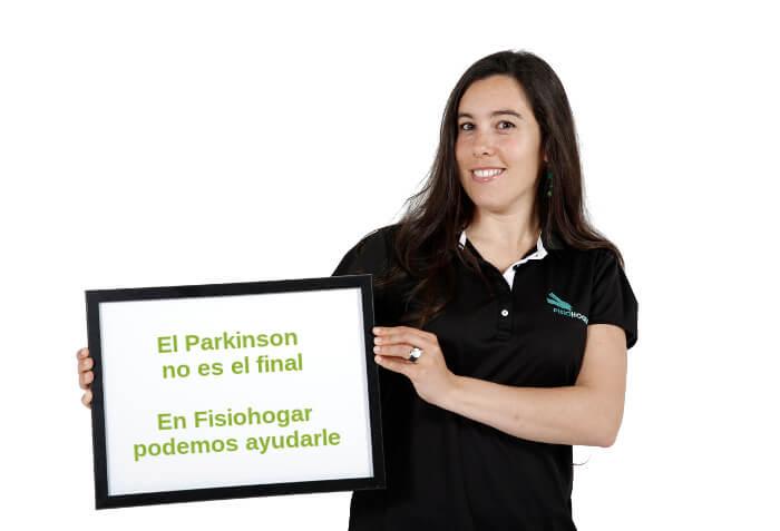 fisioterapia-parkinson