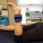 ¿En qué me puede ayudar la fisioterapia deportiva?