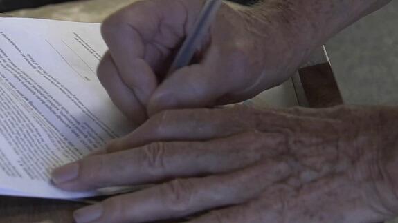 Parkinson, enfermedad sin cura