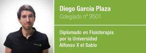 Diego García Plaza_firma