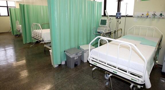 Hemipléjicos intubados necesitan a la fisioterapia respiratoria