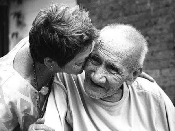 Tratamiento en base a la fase de Alzheimer