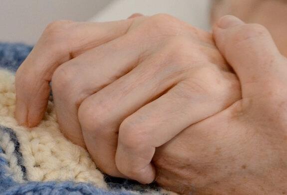 Ejercicios básicos para el Alzheimer en la fisioterapia