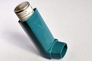 asthma-1147735_640