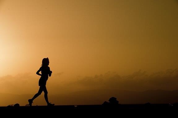 Fisioterapia y runner