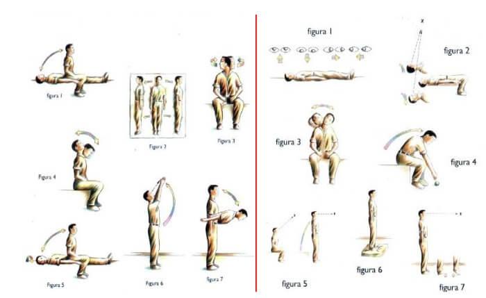 ejercicios-vertigos