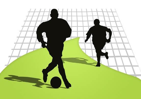 Objetivos de la fisioterapia deportiva