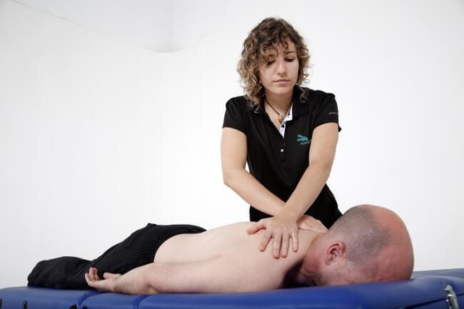rehabilitacionpersonalizada