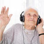 Alzheimer - Trabajar desde la comprensión