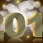Propósitos de año nuevo: La salud