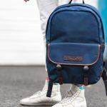 La fisioterapia responde a: ¿cuanto tienen que pesar las mochilas de los niños?