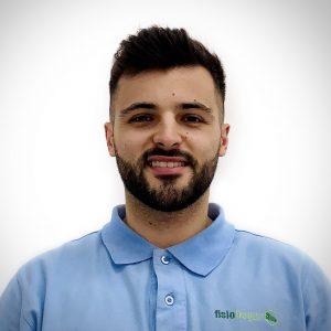 Juan Manuel Rodriguez - Sevilla_DEF_web