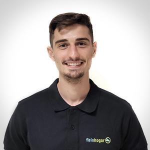 Manuel Arribas Pascual_web