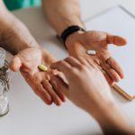 Qué es el placebo, qué es el nocebo, y por qué son importantes